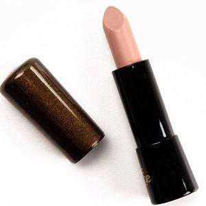 NEW LIMITED EDITION Mac MACxJade Jagger Lipstick